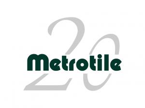 Metrotile 20