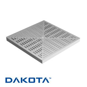 Pit grating /250x250/
