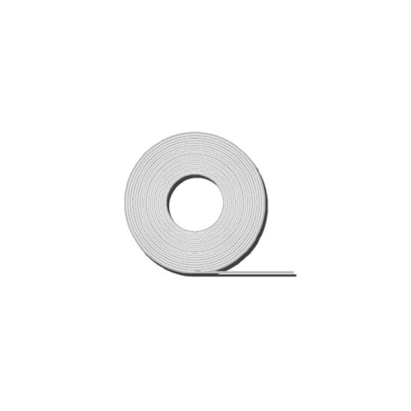 Waterproofing adhesive tape