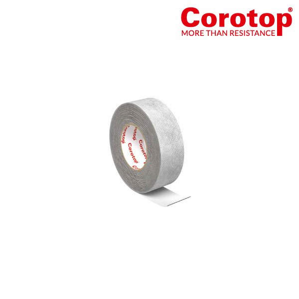 CoroBand self-adhesive single-sided adhesive tape