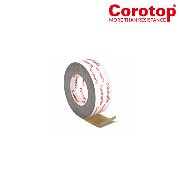 CoroFix self-adhesive single-sided adhesive tape