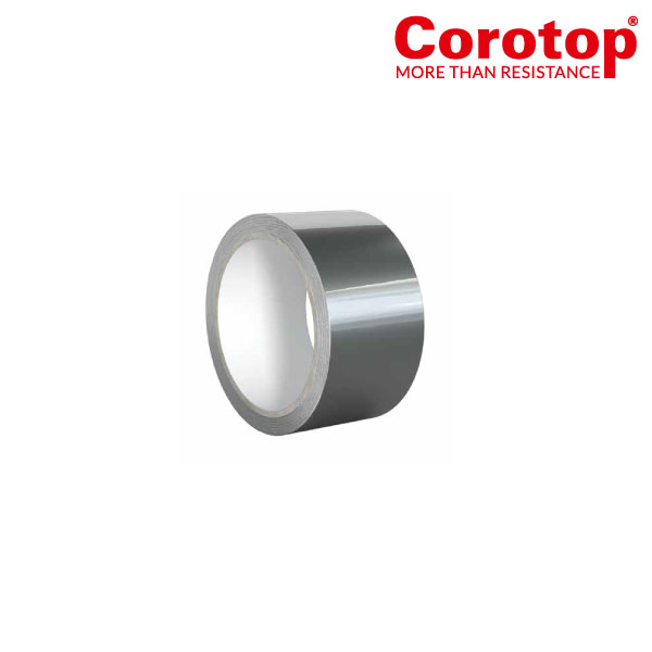 CoroFlex self-adhesive single-sided adhesive tape