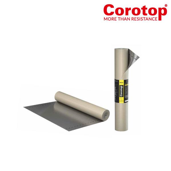 Паровая мембрана Corotop Reflex 115g/m2