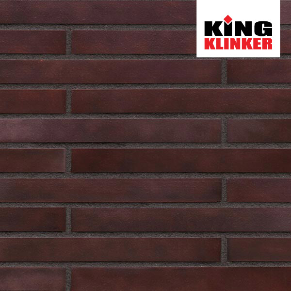 LF17 King crimson