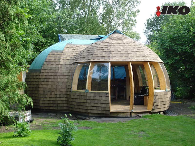 Earthtone cedar (49)