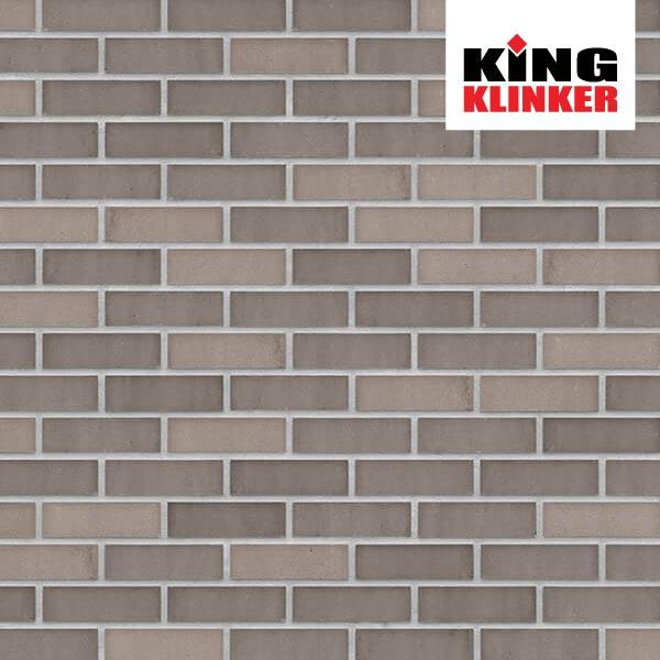 HF71 Snow brick