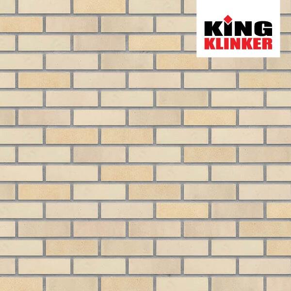 HF58 Kings walley