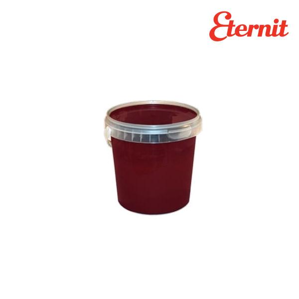 Eternit paint 0.5 l