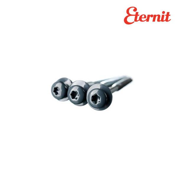 Eternit screws