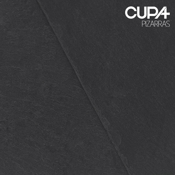 Cupa 2